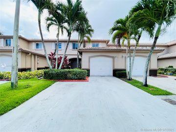 7355 SW 162nd Pl #7355, Miami, FL, 33193,