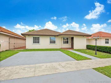13261 NW 7th St, Miami, FL, 33182,