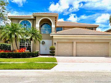 13735 NW 11th St, Pembroke Pines, FL, 33028,