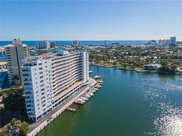 333 Sunset Dr #1001, Fort Lauderdale, FL, 33301,