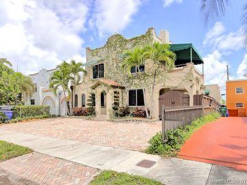 2264 SW 16th Ter, Miami, FL, 33145,