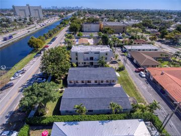 266 Canal St, Miami Springs, FL, 33166,