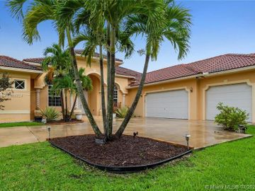 1640 NW 114th AVE, Plantation, FL, 33323,