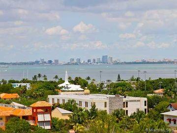 151 Crandon Blvd #922, Key Biscayne, FL, 33149,