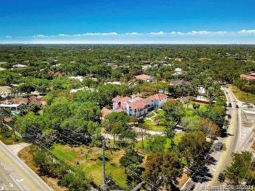 13600 SW 67th Ave, Palmetto Bay, FL, 33158,