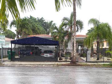 2310 SW 21st Ter, Miami, FL, 33145,
