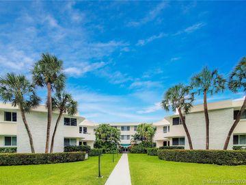 10190 Collins Ave #106, Bal Harbour, FL, 33154,