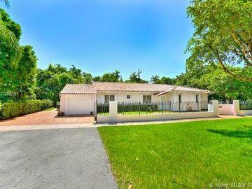 1003 Granada Blvd, Coral Gables, FL, 33134,