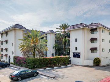 924 SE 2nd St #4, Fort Lauderdale, FL, 33301,