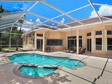 2965 Wentworth, Weston, FL, 33332,