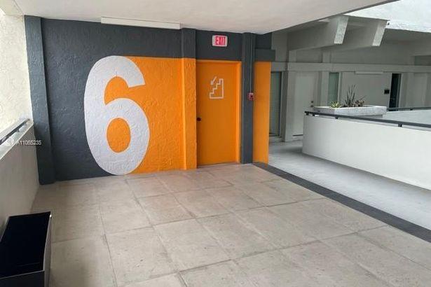 250 Catalonia Ave Suite 605