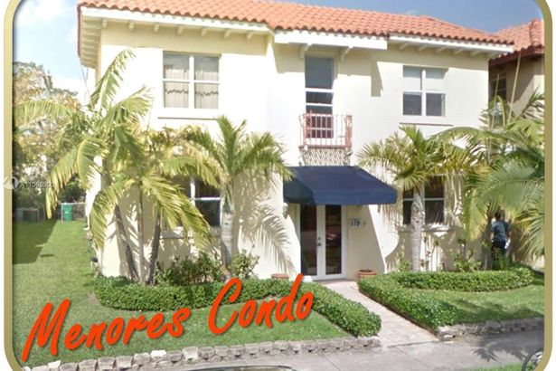 119 Menores Ave #5