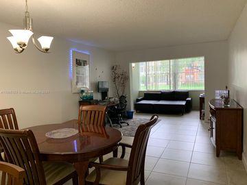 3200 Holiday Springs Blvd #3-104, Margate, FL, 33063,