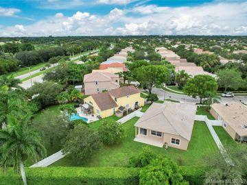 2250 NW 145TH AV, Pembroke Pines, FL, 33028,