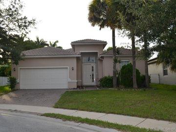 4325 W Whitewater Ave, Weston, FL, 33332,