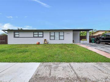 10070 SW 215th St, Cutler Bay, FL, 33189,