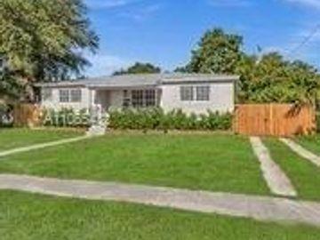 17020 NE 6th Ct, North Miami Beach, FL, 33162,
