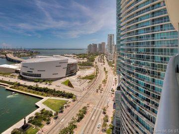900 Biscayne Blvd #4803, Miami, FL, 33132,