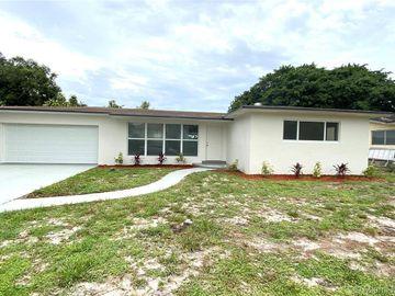 13935 NW 17th Ave, Miami, FL, 33167,