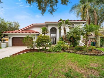 9810 NW 49th Pl, Coral Springs, FL, 33076,