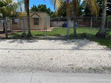 3737 NW 20th Ct, Miami, FL, 33142,