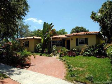 102 NW 109th St, Miami Shores, FL, 33168,