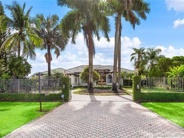 155 NW 132nd Ave, Miami, FL, 33182,