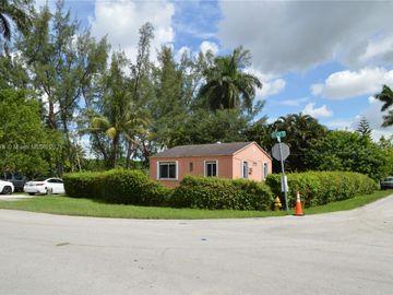 1901 NW 107th St, Miami, FL, 33167,