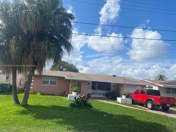 4000 E Shore Rd, Miramar, FL, 33023,