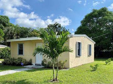 1552 NW 6th Ave, Pompano Beach, FL, 33060,