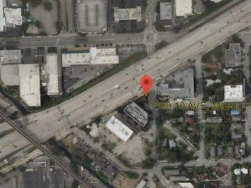 1460 10th Ave, Miami, FL, 33136,