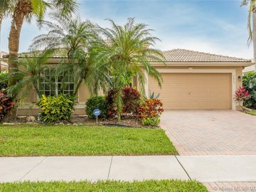 7675 San Carlos St, Boynton Beach, FL, 33437,