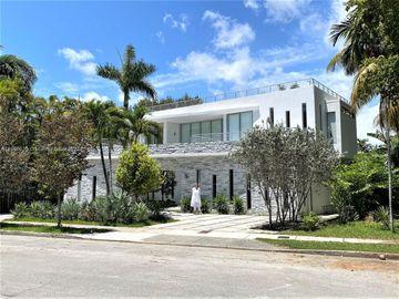5910 N Bayshore Dr, Miami, FL, 33137,