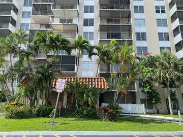 4164 Inverrary Dr #205, Lauderhill, FL, 33319,