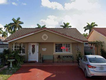 8752 NW 116th Ter, Hialeah Gardens, FL, 33018,