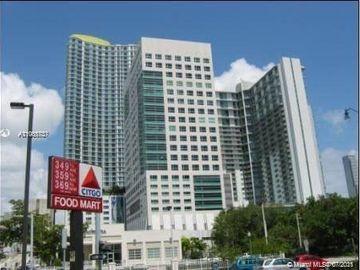 185 SW 7th St #3800, Miami, FL, 33130,