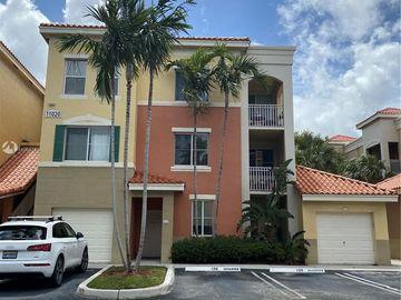 11020 Legacy Dr #303, Palm Beach Gardens, FL, 33410,