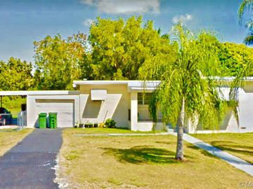 1015 NW 4th Ave, Homestead, FL, 33030,