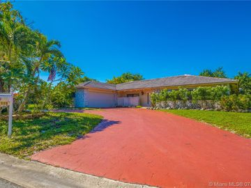 115 NW 100th Ter, Coral Springs, FL, 33071,