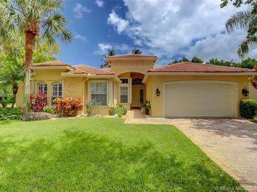 6950 Springville Cv, Boynton Beach, FL, 33437,