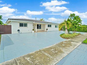 8630 SW 42nd Ter, Miami, FL, 33155,