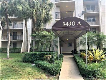 9430 Poinciana Pl #306, Davie, FL, 33324,