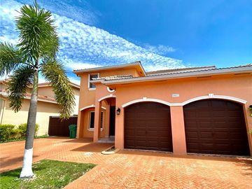 8817 NW 148th Ter, Miami Lakes, FL, 33018,