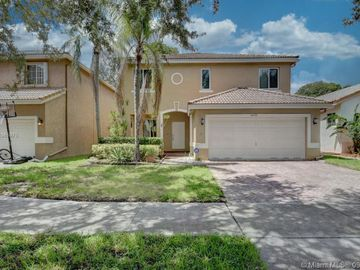 5032 Heron Place #5032, Coconut Creek, FL, 33073,