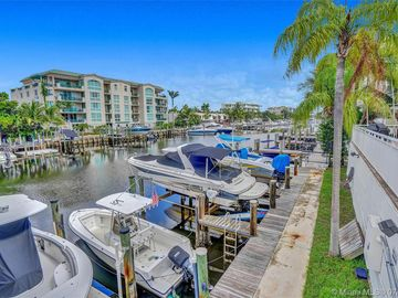 155 Isle Of Venice Dr #403, Fort Lauderdale, FL, 33301,