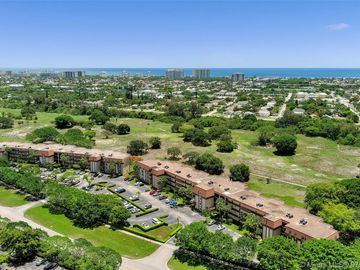 6000 NW 2nd Ave #337, Boca Raton, FL, 33487,
