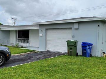 7050 SW 15th St, Pembroke Pines, FL, 33023,