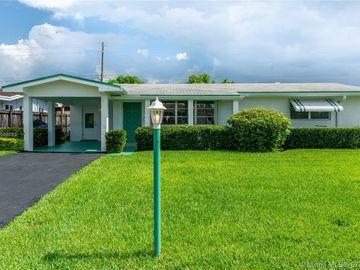 8811 NW 15th Ct, Pembroke Pines, FL, 33024,