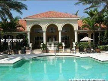 4171 San Marino Blvd #102, West Palm Beach, FL, 33409,
