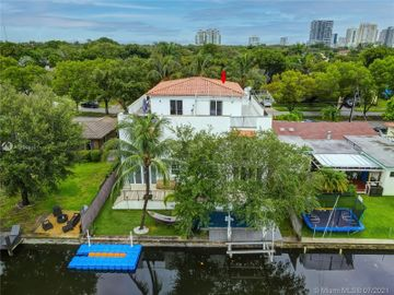 600 SW 11th Ct, Fort Lauderdale, FL, 33315,